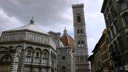 Toscana1 162.jpg