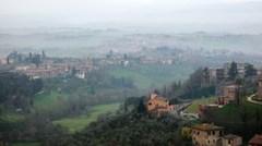 Toscana1 295.jpgのサムネール画像