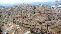 Toscana1 301.jpgのサムネール画像