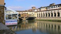 Toscana1 032.jpg