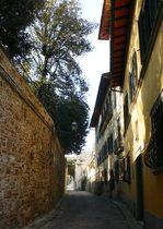 Toscana1 038.jpg