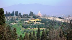 Toscana1 044.jpg
