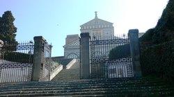 Toscana1 047.jpg
