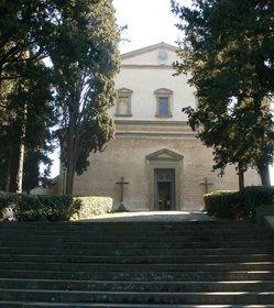 Toscana1 055.jpg
