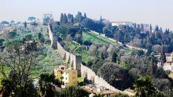 Toscana1 059.jpg