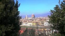 Toscana1 062.jpg