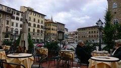 Toscana1 158.jpg