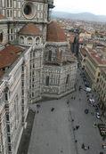 Toscana1 172.jpg
