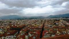 Toscana1 174.jpg