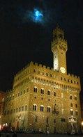 Toscana1 269.jpg