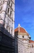 Toscana2 031.jpg