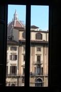 Toscana2 074.jpg