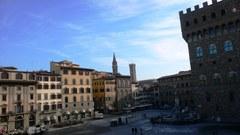 Toscana2 076.jpg