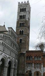 Toscana1 209.jpg