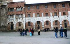 Toscana1 210.jpg