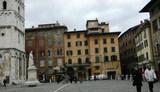 Toscana1 217.jpg