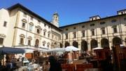 Toscana2 012.jpg