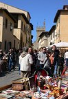 Toscana2 027.jpg