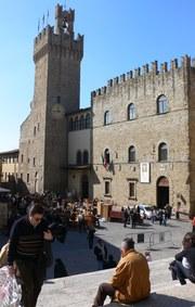 Toscana2 037.jpg