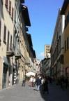 Toscana2 056.jpg