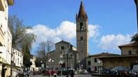 Toscana2 058.jpg