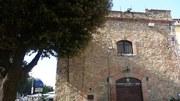 Toscana2 064.jpg