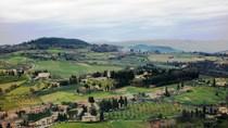 Toscana1 105.jpg