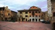 Toscana1 125.jpg