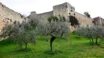 Toscana1 130.jpg