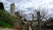 Toscana1 132.jpg