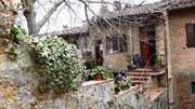 Toscana1 134.jpg