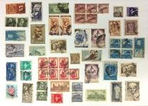 インドの切手.JPG
