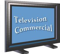 television commercial.jpg