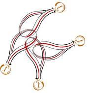 金メダル4個.jpg