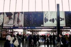 テルミニ駅.jpg