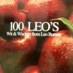 100 leo's