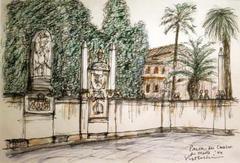 Piazza dei Cavalieri di Marta-thumb-240x163